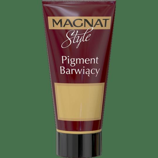 MAGNAT Pigment Barwiący blask kalcytu 0,1 L