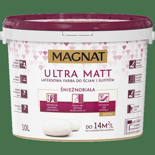Magnat Ultra Matt A