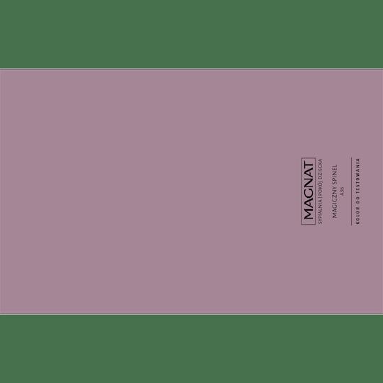 Magnat Ceramic Care- сухой образец волшебный шпинель 1 шт
