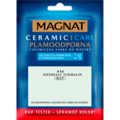 MAGNAT Ceramic Care Tester