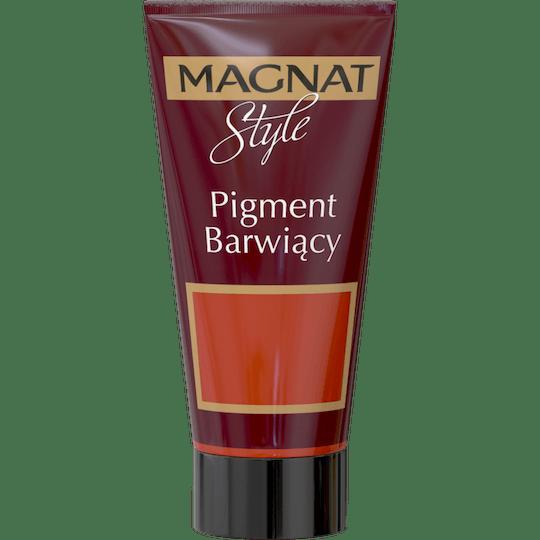 MAGNAT Pigment Barwiący koral 0,02 L