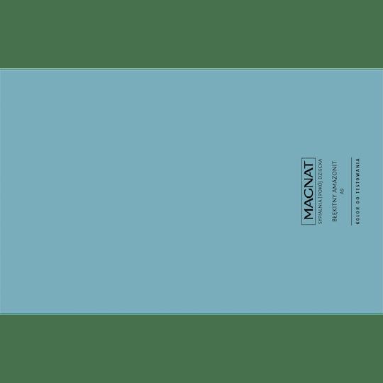 MAGNAT Ceramic Care Kolor do testowania błękitny amazonit 1 szt