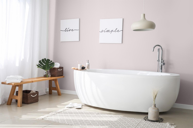 MAGNAT Ceramic Kitchen&Bathroom B4 górski opal