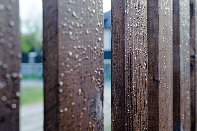 1Jaką-farbą-do-drewna-zaimpregnować-ogrodzenie.jpg