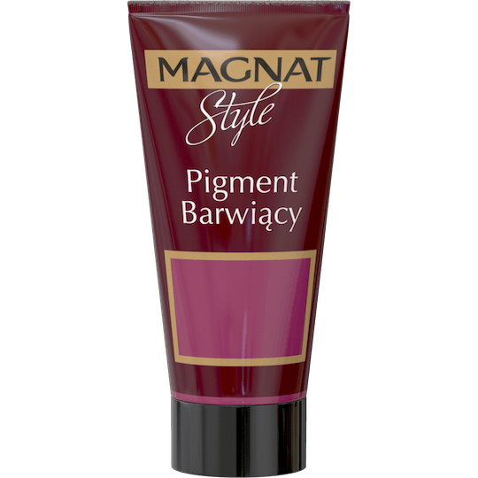 Magnat Style Pigment Rodonit P25 100ml
