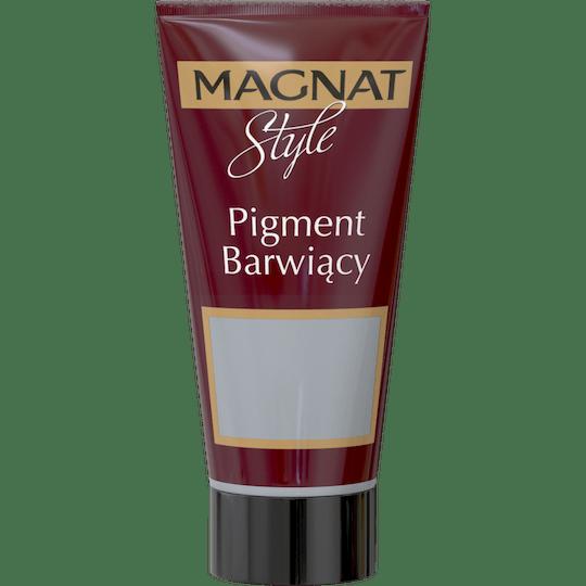 Magnat Style Pigment Piryt P24 20ml