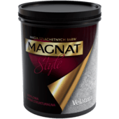MAGNAT Style Velatura