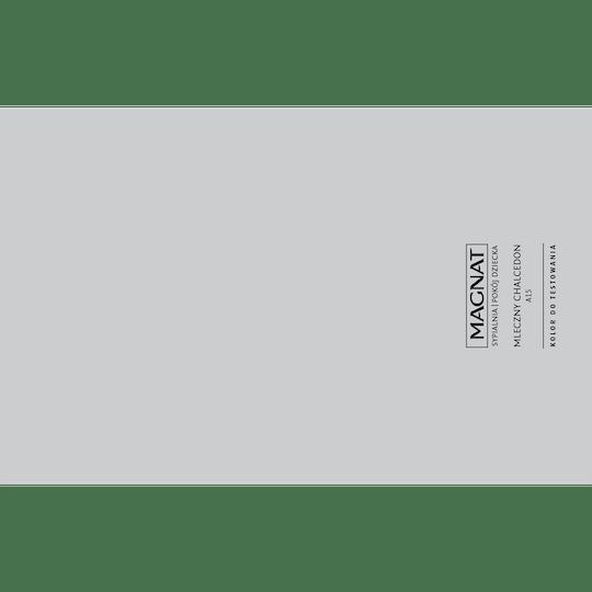MAGNAT Ceramic Care Kolor do testowania mleczny chalcedon 1 szt
