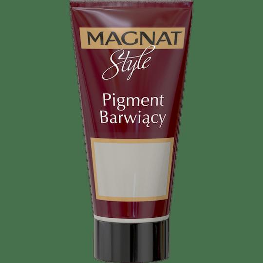 Magnat Style Pigment Granit P19 100ml