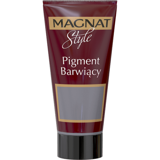 Magnat Style Pigment Almandyn P17 100ml