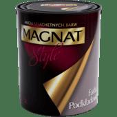 Magnat Style Primer