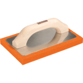 MAGNAT Paca Gąbkowa 13,5 cm x 13,5 cm