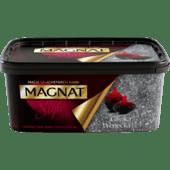 Magnat Style Venetian Clay