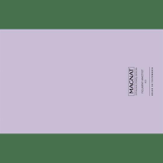 Magnat Ceramic Care- сухой образец игривый аметист 1 шт