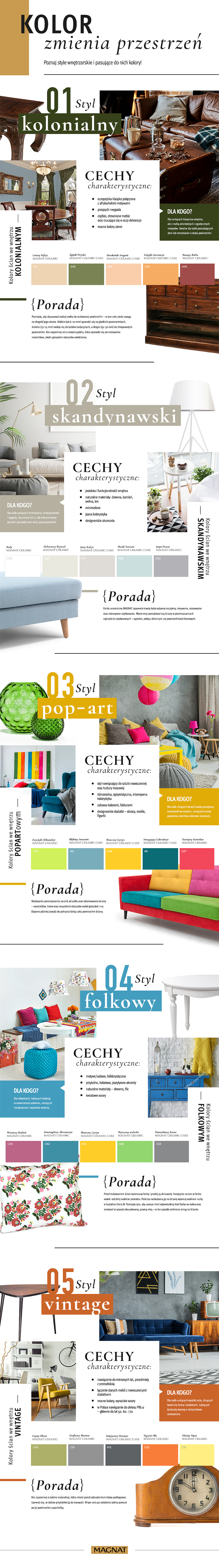 sniezka_infograf_style_allv3-3.jpg