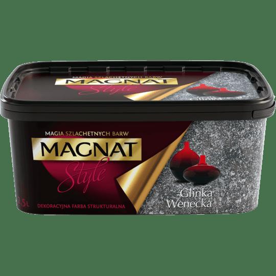 Magnat Style Glinka wenecka 2,5L