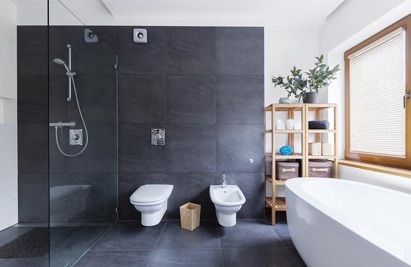 biało-czarna łazienka - elegancja i funkcjonalnosc w jednym aranzacja 1 min.jpg