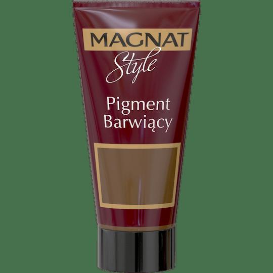 MAGNAT Pigment Barwiący księżycowy cyrkon 0,1 L