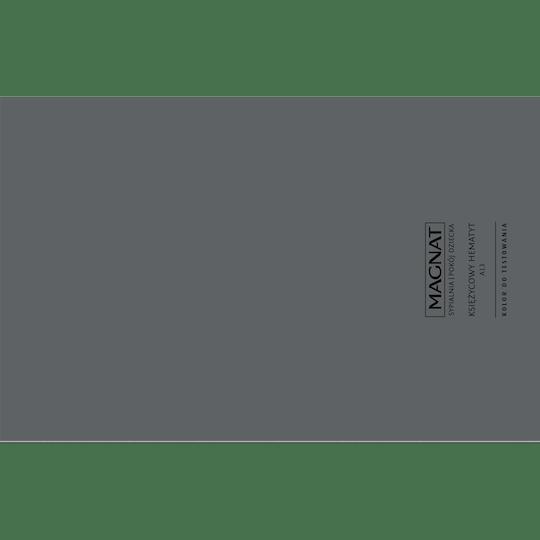 Magnat Ceramic Care- сухой образец лунный гематит 1 шт