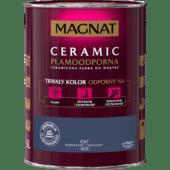 MAGNAT Ceramic