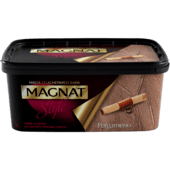 Magnat Style Adhesive Paint