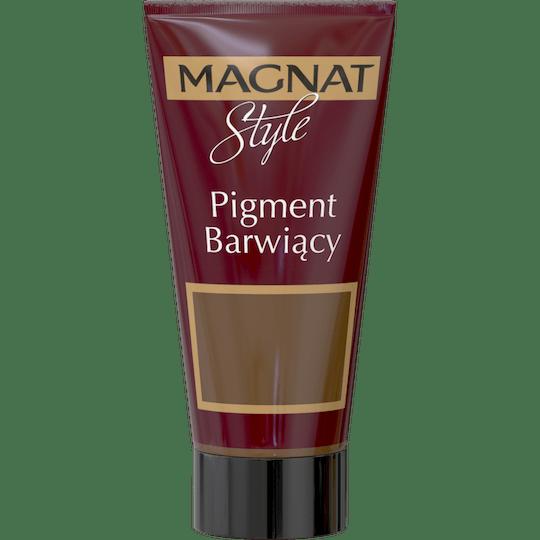 Magnat Style Пигмент циркон 0,02 л