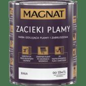 Magnat Stain Block