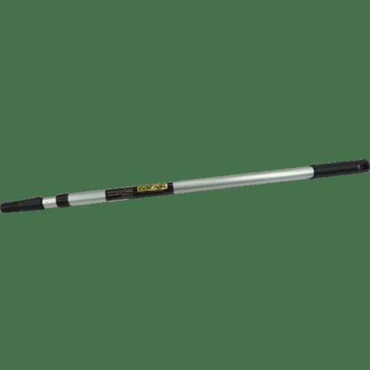 MAGNAT Kij Teleskopowy Malarski 130 cm   1 szt