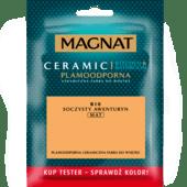MAGNAT Ceramic Kitchen&Bathroom Tester