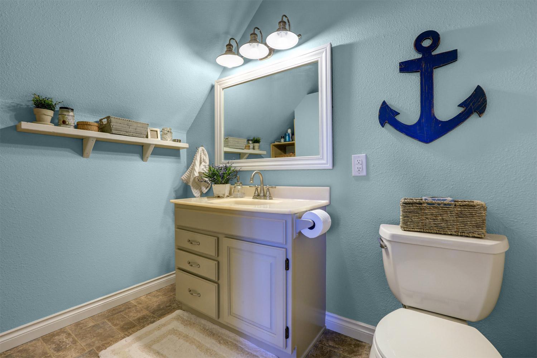 MAGNAT Creative Kitchen&Bathroom KB3 źródlany chalcedon