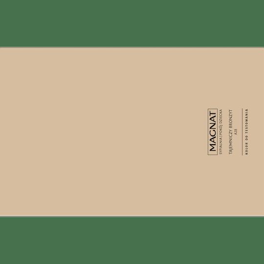 Magnat Ceramic Care - tester tajemniczy bronzyt 1 pcs