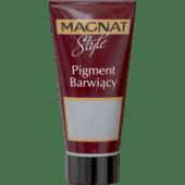 Magnat Style Pigment