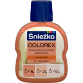 ŚNIEŻKA Colorex