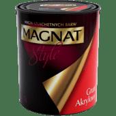 MAGNAT Style Grunt Akrylowy