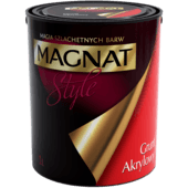 Magnat Style Acrylic Primer