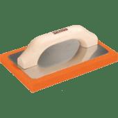 MAGNAT Paca Gąbkowa 21,5 cm x 13,5 cm