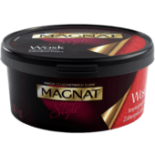 Magnat Style sealing and protective wax