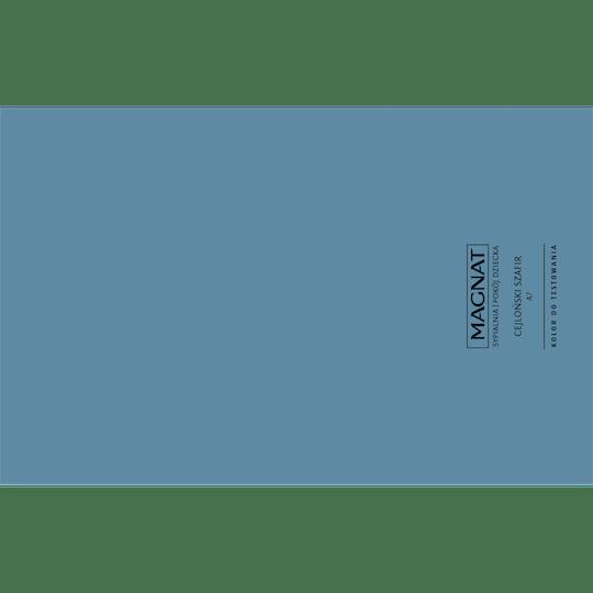 MAGNAT Ceramic Care Kolor do testowania cejloński szafir 1 szt