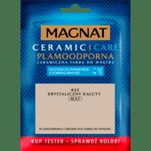 Magnat Ceramic Care - тестер