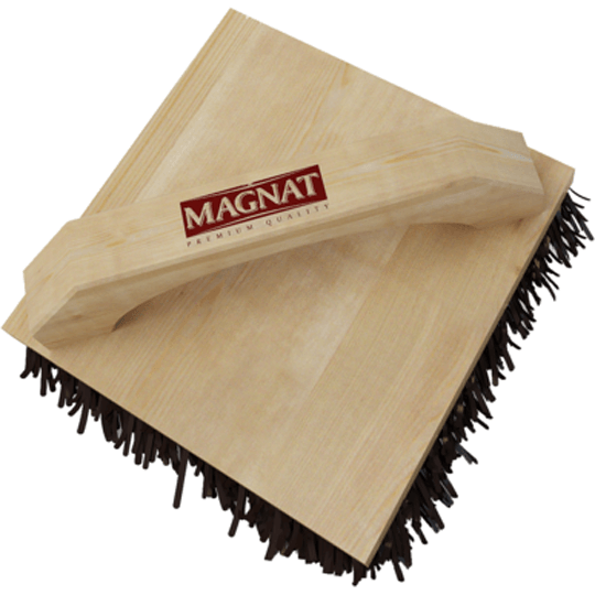 MAGNAT Paca trawiasta 150x150