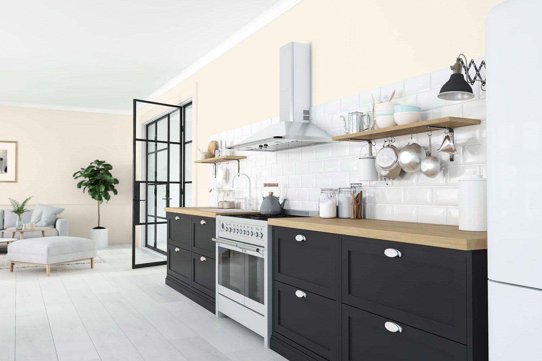 MAGNAT Creative Kitchen&Bathroom KB1 klarowna biel.jpg