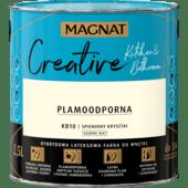 MAGNAT Creative Kitchen&Bathroom