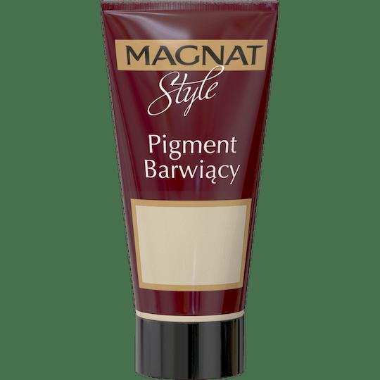 Magnat Style Pigment pearl 0,1 L
