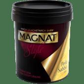 Magnat Style Perla Sabbiagold