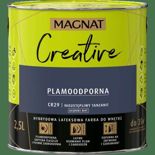 MAGNAT Creative nieustęp tanza CR29 2,5L