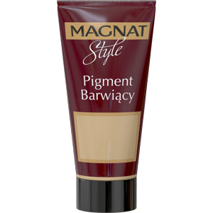 Magnat Pigment barwiący A