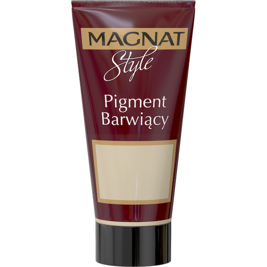 Magnat Style Pigment Perła P23 20ml