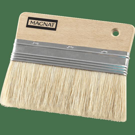 Paintbrush For Venetian Clay