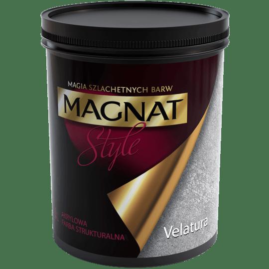 Magnat Style VELATURA 1L