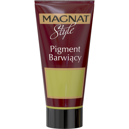 Magnat Style Pigment Oliwin P22 100ml